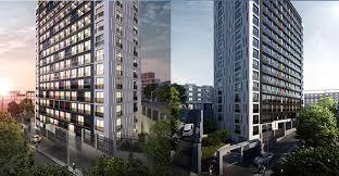 Solo Levent Istanbul Europe / Levent