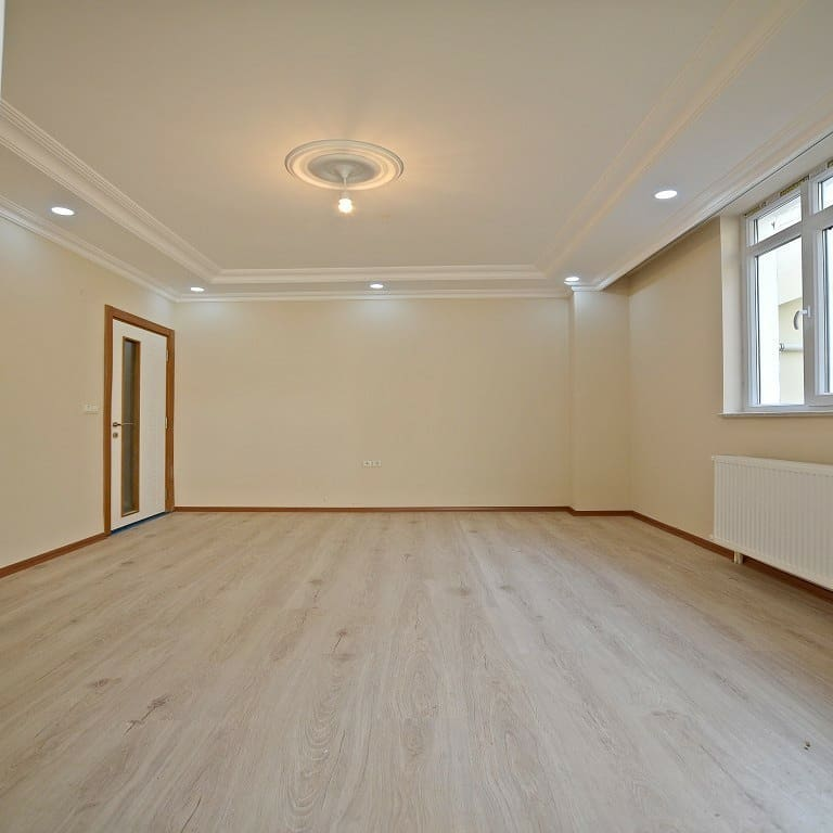 New apartment for sale in Istanbul Europe / Beylikduzu